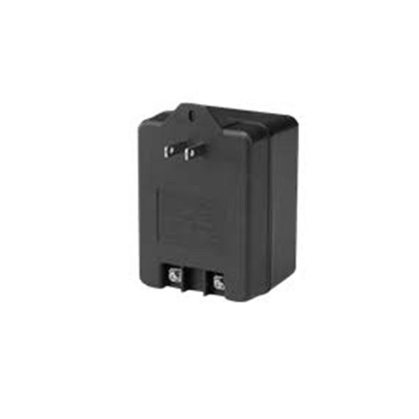 Bosch UPA-2430-60 24vac Power Supply - 30VA