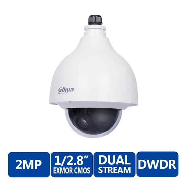 Dahua SD40212S-HN