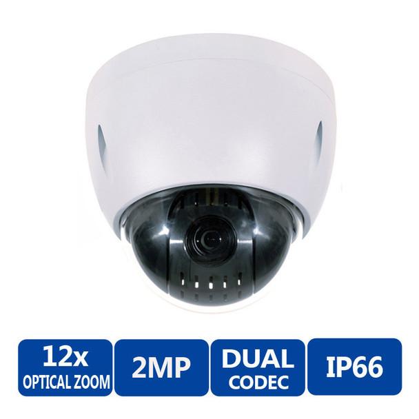 Dahua SD42212T-HN