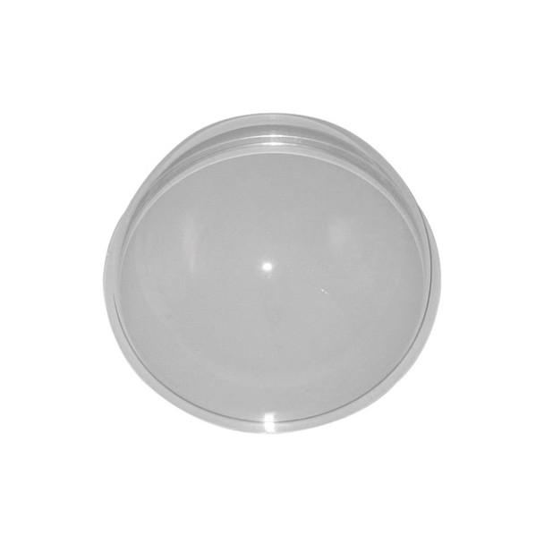 Pelco MF00-7050-662A Clear HD Dome for LD53HDPB-1