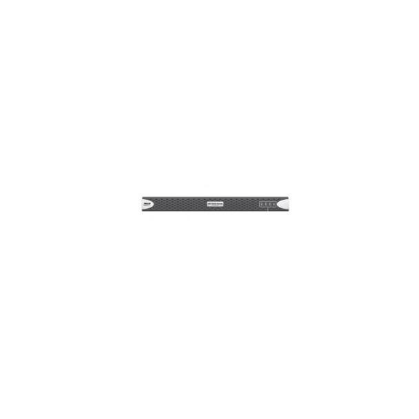 Pelco NET5516-US 16 Channel Rack Encoder
