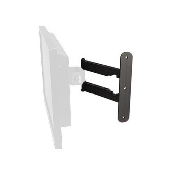 Pelco PMCLNBWMT Tilt Mount for 32-inch or Larger Monitors