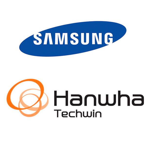 Samsung Z6003018202A Set Of Brackets