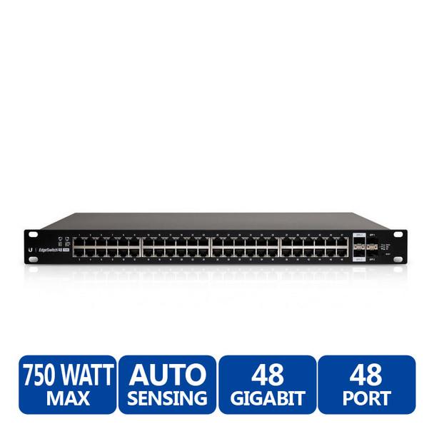 Ubiquiti ES-48-750W