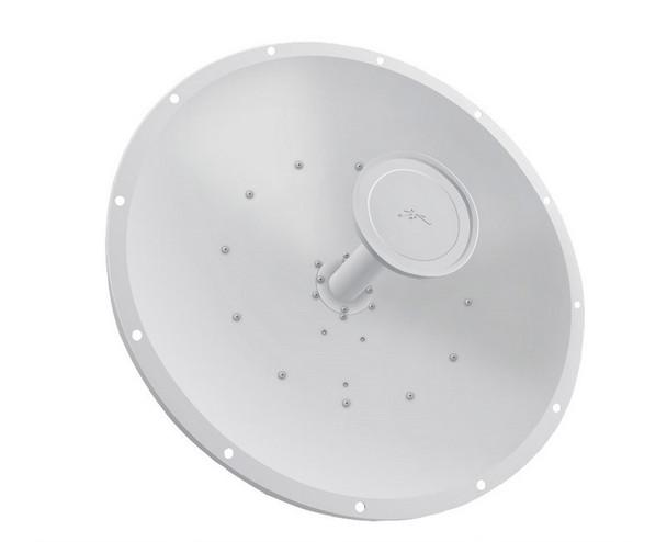 Ubiquiti RD-5G30 RocketDish 5GHz PtP Dish Antenna