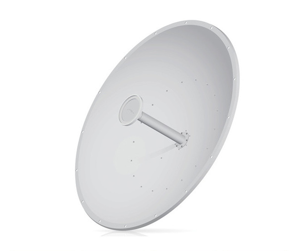 Ubiquiti RD-5G34 RocketDish 5GHz Point-to-Point Dish Antenna