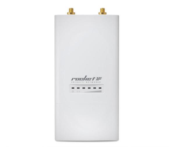 Ubiquiti ROCKETM2-US NanoStation2 Loco Broadband Outdoor Wireless CPE