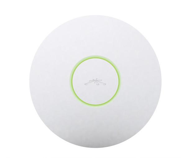 Ubiquiti UAP-LR-US UniFi Access Point Enterprise Wi-Fi System