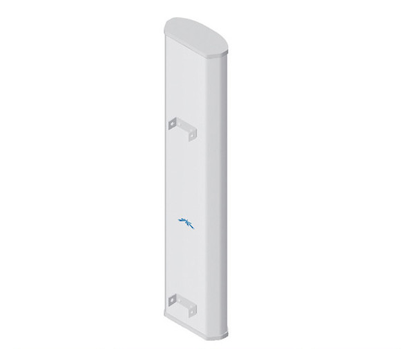 Ubiquiti AM-9M13-120 airMAX Sector AM-9M13 2 x 2 MIMO BaseStation Sector Antenna (900 MHz)