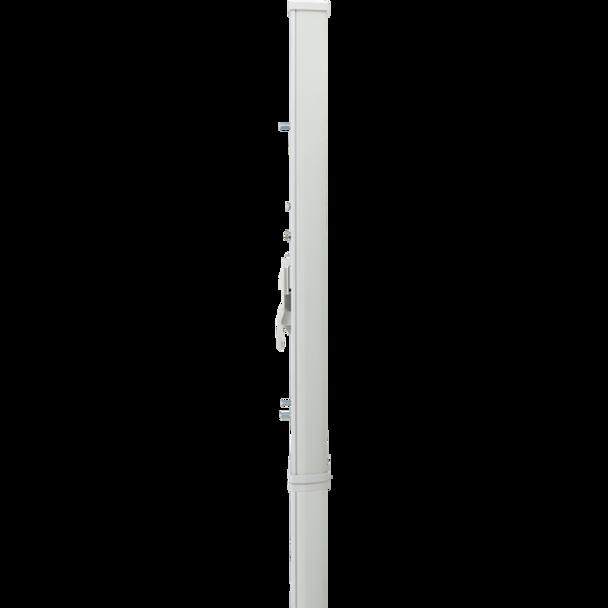 Ubiquiti AM-5G20-90 airMAX 2x2 MIMO BaseStation Sector Antenna