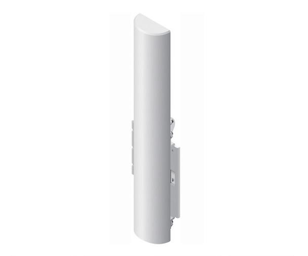 Ubiquiti AM-5G17-90 airMAX 2x2 MIMO BaseStation Sector Antenna