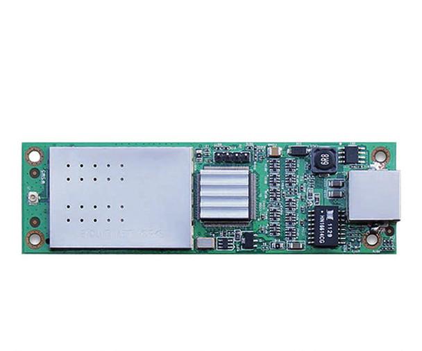 Ubiquiti WSM5-US WispStation M5 Long-Range 5 GHz WISP OEM Station