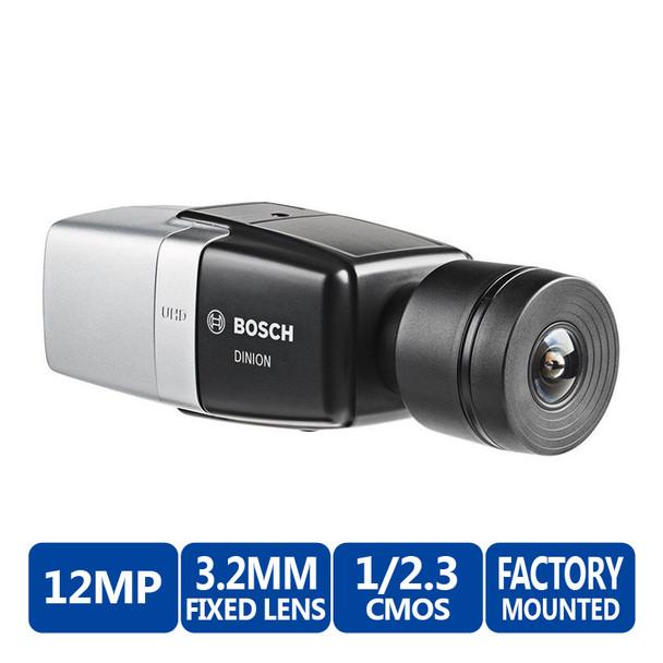 Bosch NBN-80122-F2A