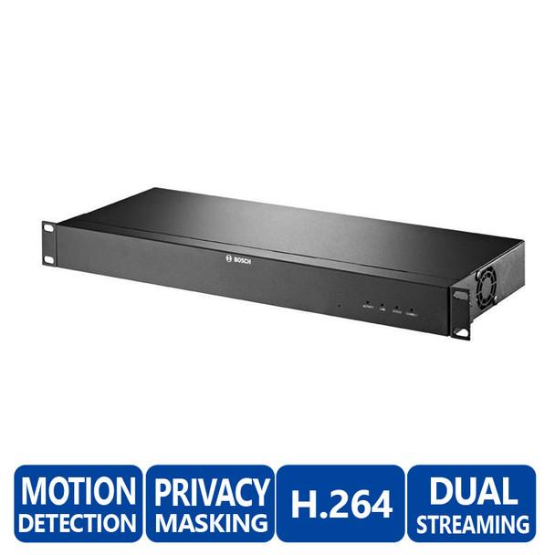 Bosch VJM-4016-US