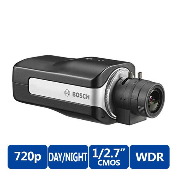 Bosch NBN-40012-C