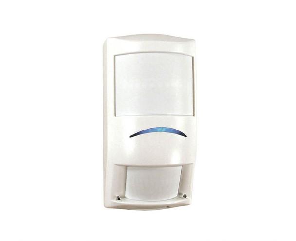 Bosch ISC-PDL1-WA18GB TriTech+ Motion Detector