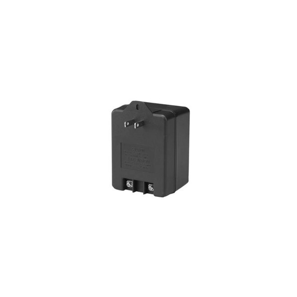 Bosch UPA-2450-60 Indoor Plug-In Power Supply - 120VAC Input