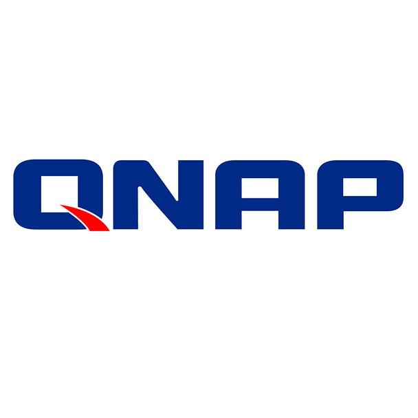 QNAP LIC-CAM-NAS-2CH 2 Camera License Activation Key for QNAP NAS