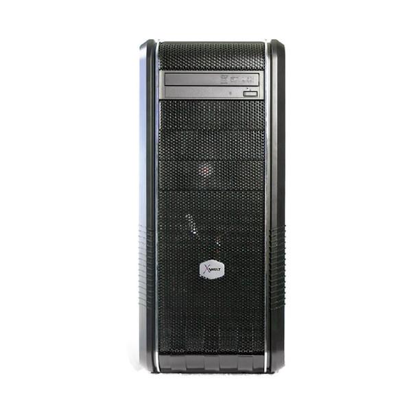 Samsung SRN-SENCMS-DSP Central Video Management Display Server