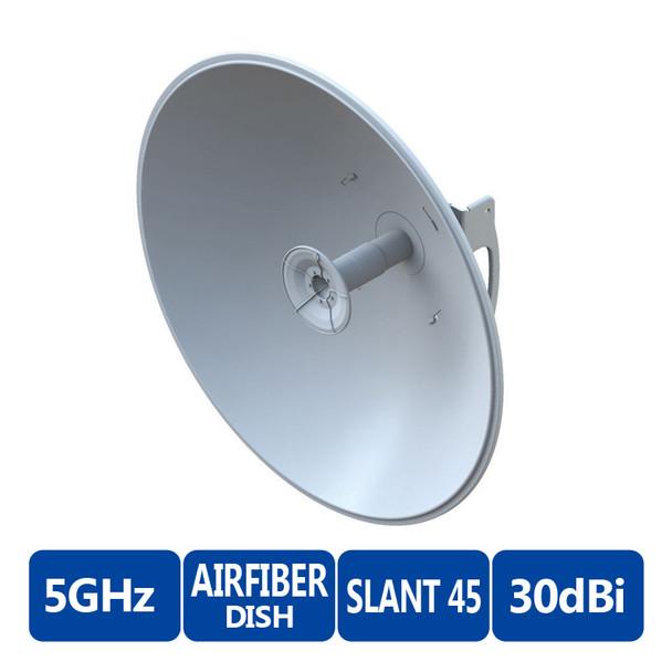 Ubiquiti-AF-5G30-S45-US.jpg