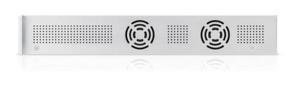 Ubiquiti US-24-250W Managed Gigabit Switch with SFP - 250W