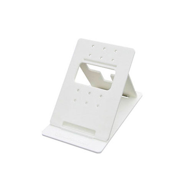 Aiphone MCW-S/A Adjustable Desk Stand