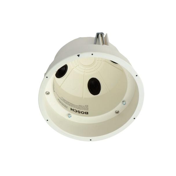 Bosch FAA-500-BB-UL Ceiling-mount Back Box