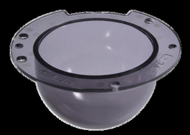 Panasonic WV-CW7S Smoke Dome Cover