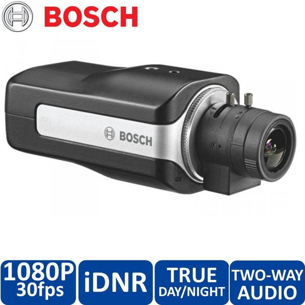 Bosch NBN-50022-V3