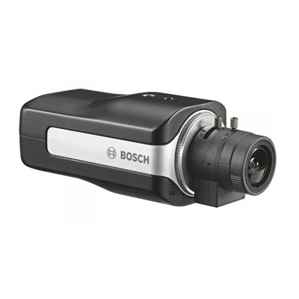 Bosch NBN-50022-V3 DINION IP Imager 5000 HD Indoor Box IP Security Camera