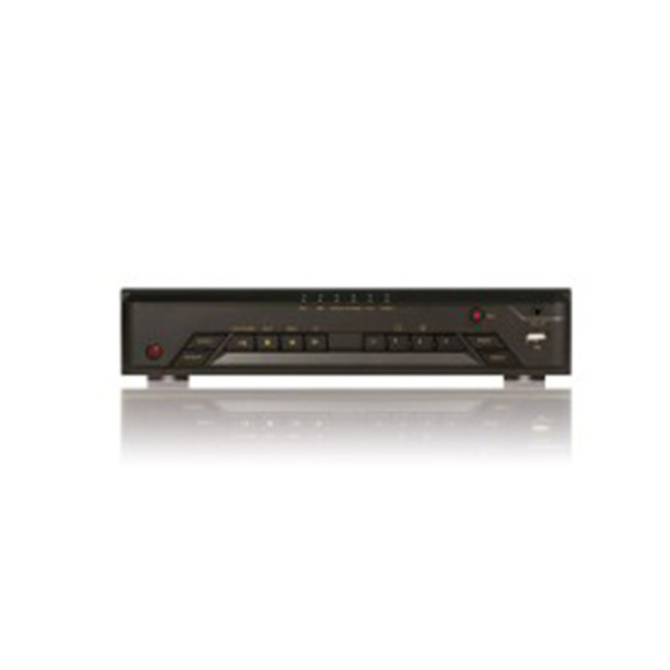 LTS LTD2316SE-C 16 Channel Digital Video Recorder - No HDD included