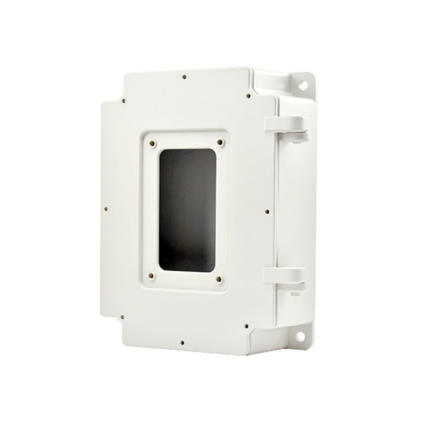 ACTi PMAX-0702 Junction Box for PTZ and Dome Cameras
