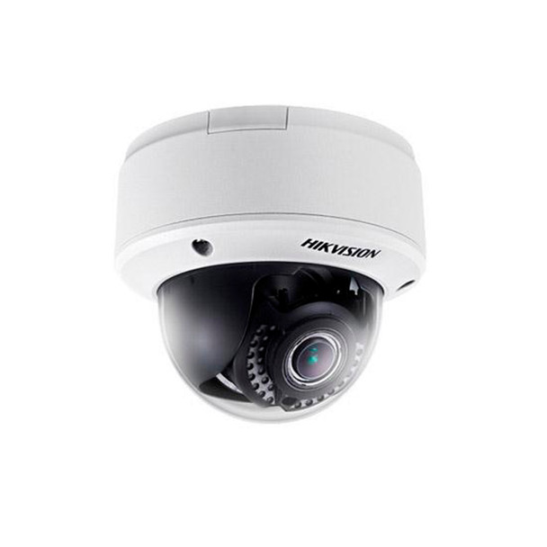Hikvision DS-2CD4132FWD-IZ 3MP IR Motorized Lens Indoor IP Security Camera