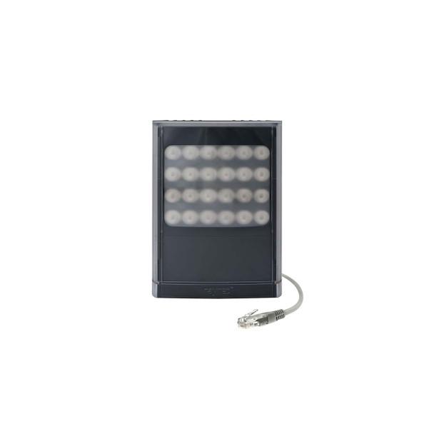 Raytec VAR-IPPOE-i8-1 Vario IP i8 Single Panel 850nm IR Illuminator