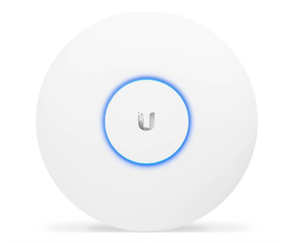 Ubiquiti UAP-AC-PRO-US UniFi PRO Wireless Access point