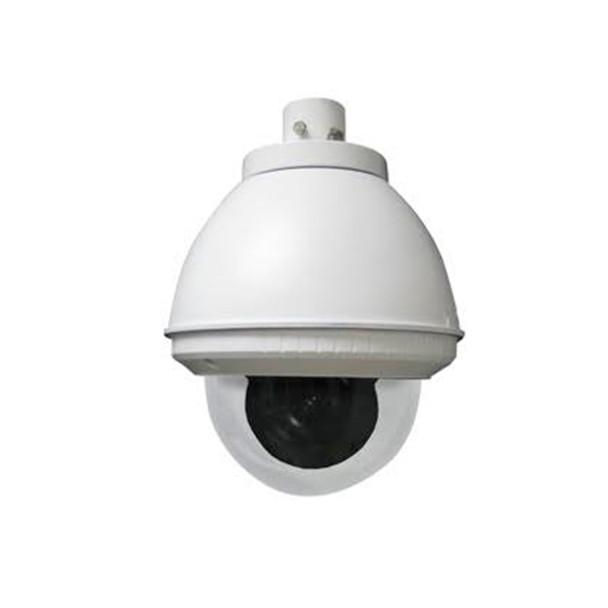 Sony UNI-ONEP520C7 HPoE+ Outdoor PTZ IP Security Camera