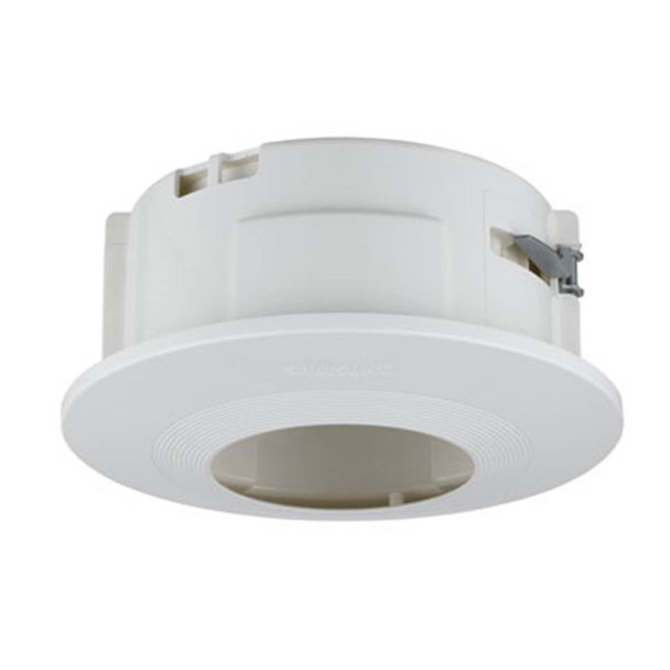 Samsung SHD-3000F1 In-Ceiling Flush Mount Housing for Dome Cameras