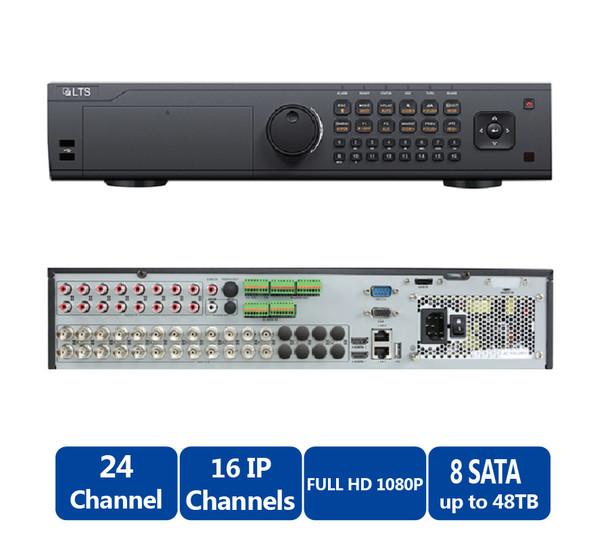 LTD9224T-FA