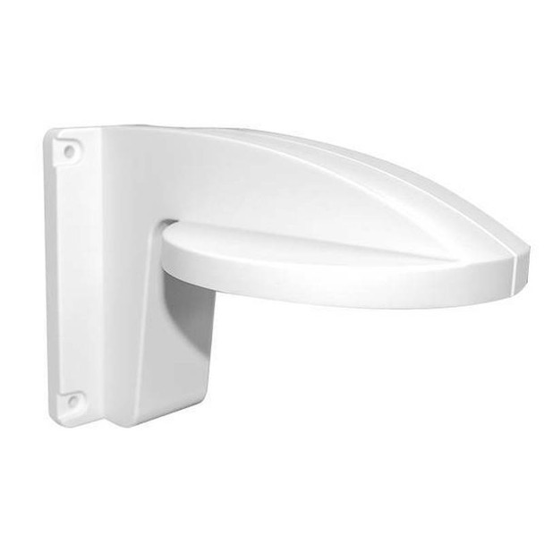 LTS LTB348 Indoor Wall Mount - ABS Plastic