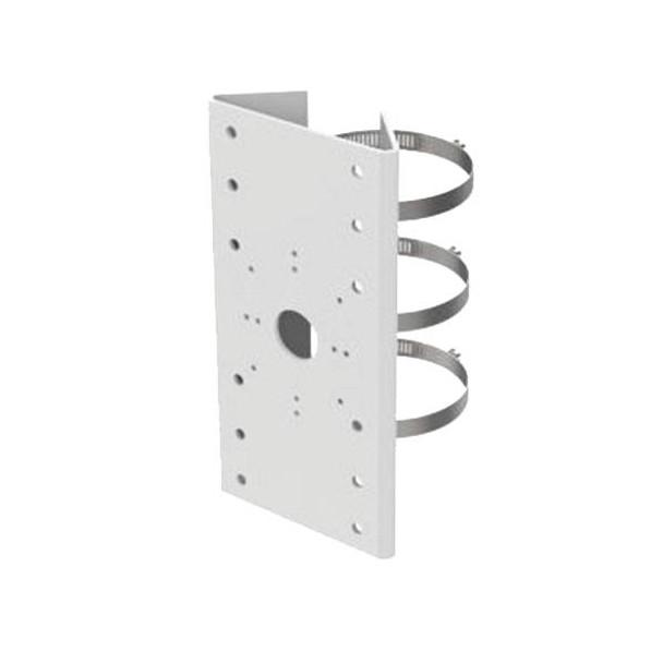 LTS LTB378 Vertical Pole Mount - Universal, Steel