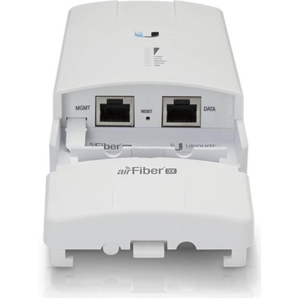 Ubiquiti AF-3X-US airFiber 500Mbps+ Backhaul, 3GHz, US Version