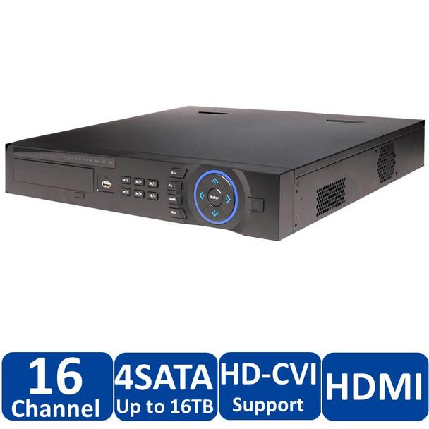 Dahua HCVR5416L-V2