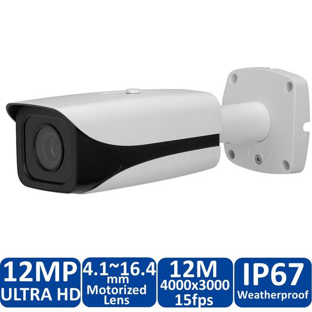 Dahua IPC-HFW81200E-Z