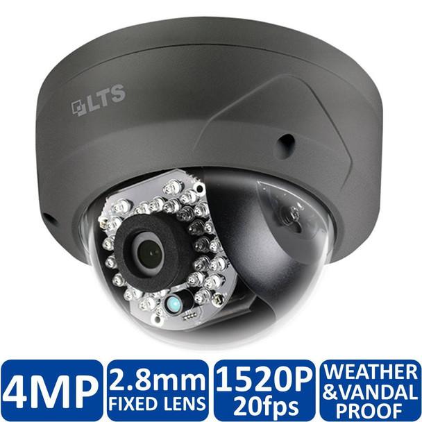 LTS Security CMIP7442WB-28M