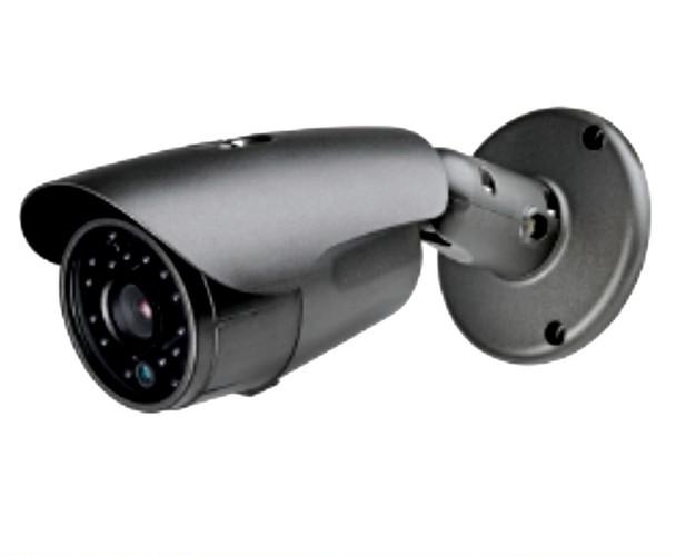 DH Vision DH-IBF-680B 2.4MP Bullet HD-CVI Security Camera - 3.6mm Fixed Lens