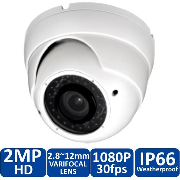 DH Vision DH-IDV-580WN-MZ