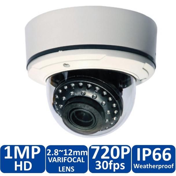 DH Vision DH-IV-972W