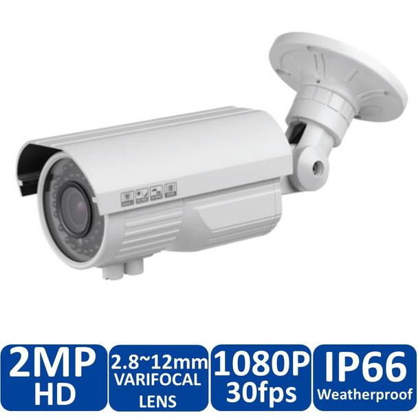 DH Vision DH-IBV-780WN(ZA)-V2