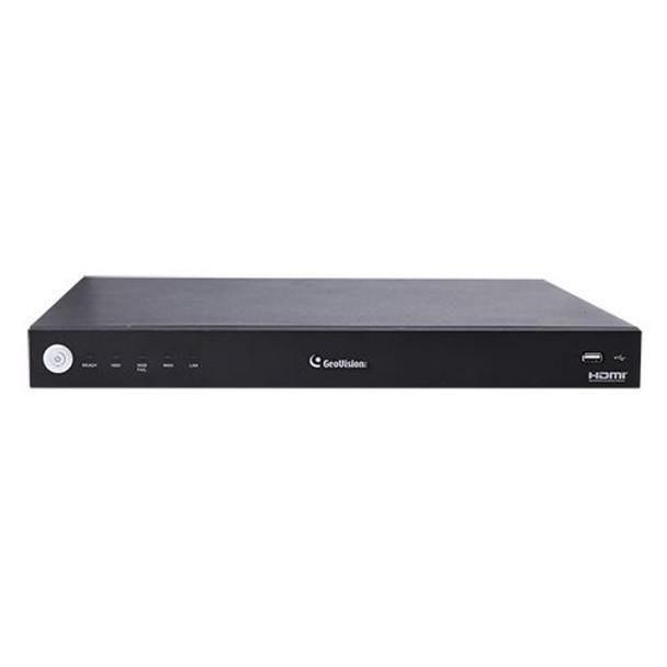 Geovision GV-SNVR1600