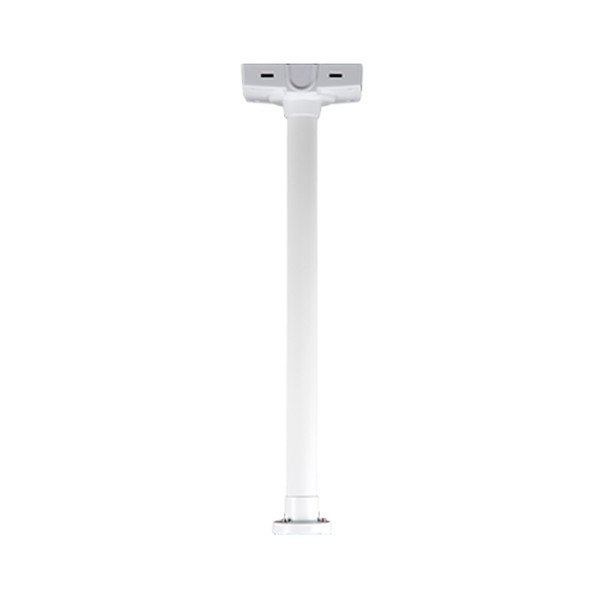AXIS T91B63 Ceiling Mount - 5504-641